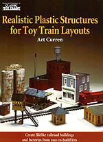 lionel layout booksWiring Your Toy Train Layout 2 Nd Edition Paperback By Peter H #13