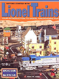 Getting Started With Lionel Trains: Your Introduction to Model Railroading Fun