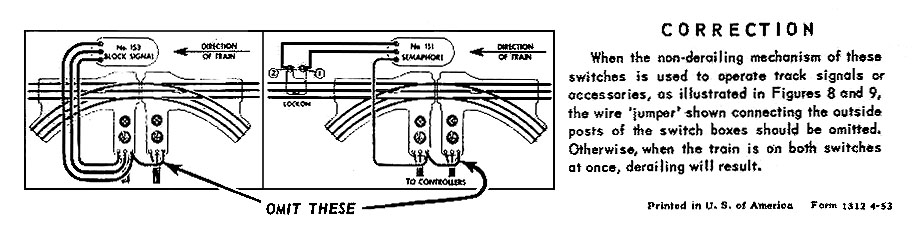 acc151_153ident_form 1312 lionel 1122 switch wiring diagram lionel 1122 switch wiring lionel 1122 switch wiring diagram at reclaimingppi.co