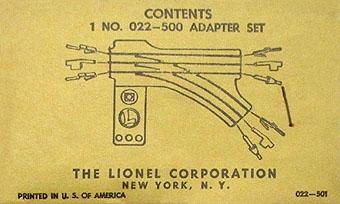 lionel 022 switch wiring diagram lionel image lionel trains 022 o gauge switch on lionel 022 switch wiring diagram