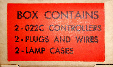 Lionel Remote Switch Wiring 112 on train lionel 1122 switch wiring diagrams