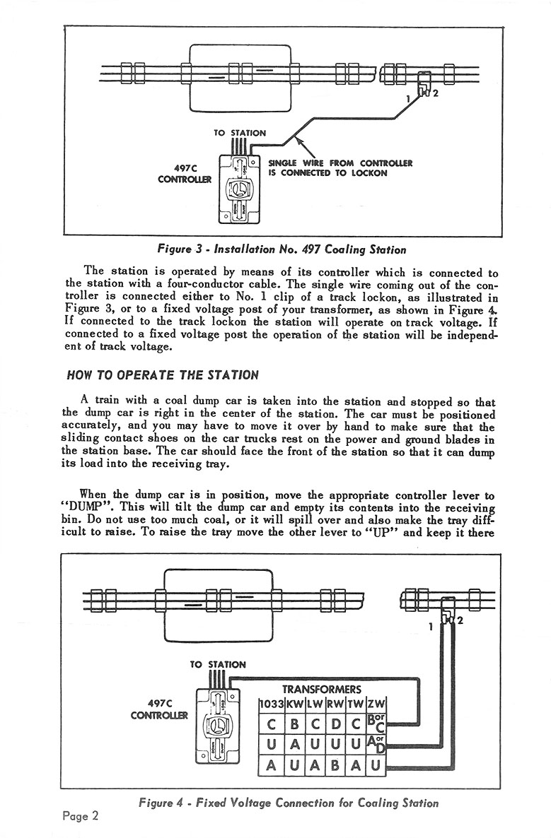 acc497-90_ident_instructions_page2 Why Wiring Is Used on
